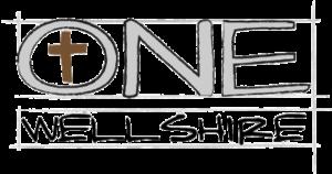 One Wellshire Campaign logo