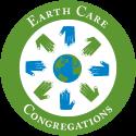 Earth Care Congregation