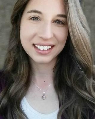 Mollie Byington